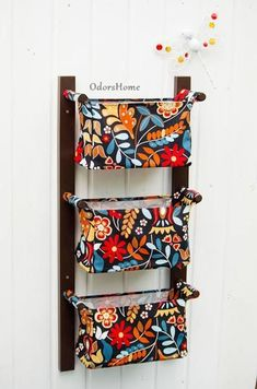 Kids Room Toy Storage for watercolor flower nursery room Spoonflower fabric Scandinavian design furniture and crib organizer wall storage - Oliver Baby Name - Ideas of Oliver Baby Name - Nursery Storage Baskets Kids Room Storage Nursery by OdorsHome Nursery Storage Baskets, Baby Toy Storage, Entryway Shoe Storage, Baby Clothes Storage, Fabric Storage Bins, Linen Storage, Kids Storage, Craft Storage, Wall Storage