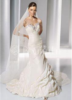 El velo de novia siempre ha sido un accesorio a tener en cuenta cuando se escoge el vestido. Aquí tenemos cupones.