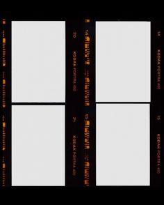 Polaroid Picture Frame, Polaroid Pictures, Editing Pictures, Instagram Editing Apps, Instagram And Snapchat, Mise En Page Portfolio, Instagram Frame Template, Polaroid Template, Photo Collage Template