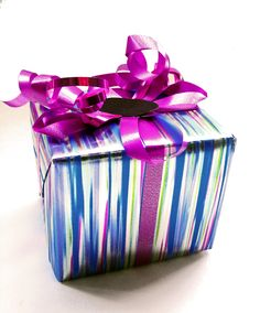 Best Gift Ideas for 8 Year Old Boys - Christmas and Birthday Present Ideas