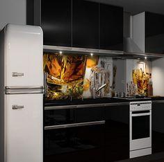 klebefolie duschkabine m bel wohnen duschkabinen folien 318872 glasbilder pinterest. Black Bedroom Furniture Sets. Home Design Ideas