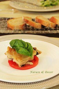 「チキンのピッツァイオーラ風♪」naco | お菓子・パンのレシピや作り方【corecle*コレクル】