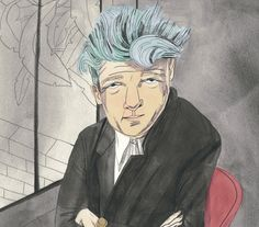 David Lynch fabricó una bomba y otras leyendas de Hollywood - CINEMANÍA