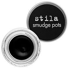 Stila - Smudge Pots  #sephora
