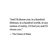 At all times The Chaos Of Stars, Sayings, Drugs, Wise Words, My Heart, Love Quotes, Poems, Quotes Love, Lyrics