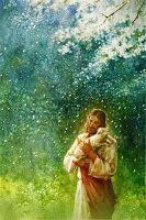 Helmiä elämäni ketjuun: Jumalan kunnioitus, mitä se on? Catholic Pictures, Pictures Of Jesus Christ, Heart Of Jesus, God Jesus, Jesus Christ Painting, Jesus Mother, Divine Goddess, Fantasy Art Landscapes, In Christ Alone