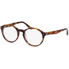 Herren und Damen Brille Terni aus Kunststoff Online kaufen