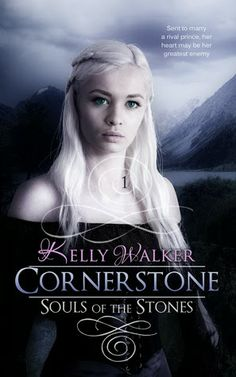 Interview with Kelly Walker