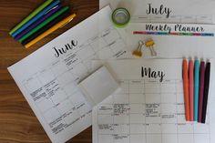 Happy planning | nerokrishna.com
