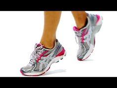 5 Exercises to Prevent Shin Splints While Running – RUNNER'S BLUEPRINT