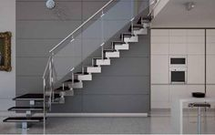 http://upharga.com/railing-tangga-minimalis.html