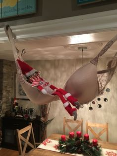 Check out these funny and easy Elf on the Shelf Ideas for Kids. These will make great holiday activities for kids over the festive season. Funny and Easy Elf on the Shelf Ideas for Kids Awesome Elf On The Shelf Ideas, Elf Is Back Ideas, Elf On The Shelf Ideas For Toddlers, L Elf, Elf Auf Dem Regal, Holiday Activities For Kids, Elf Magic, Elf On The Self, Naughty Elf