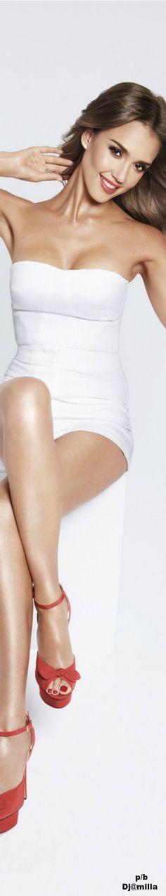 Korejský dospívající porno com