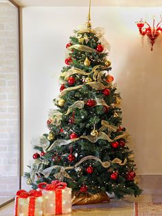 Free Christmas Tree Images and Photos for all, Christmas Tree Drawings and Coloring Pages, Animated Christmas Tree Clipart, Christmas Tree Pictures & Wallpaper Real Xmas Trees, Best Real Christmas Tree, Animated Christmas Tree, Realistic Artificial Christmas Trees, Christmas Tree Clipart, Live Christmas Trees, Christmas Tree Pictures, Ribbon On Christmas Tree, Glass Christmas Tree Ornaments