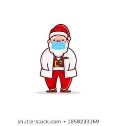 Stock Photo and Image Portfolio by Imajin No asking | Shutterstock Santa Cartoon, Cartoon Characters, Fictional Characters, Smurfs, Royalty Free Stock Photos, Illustration, Artist, Image, Artists