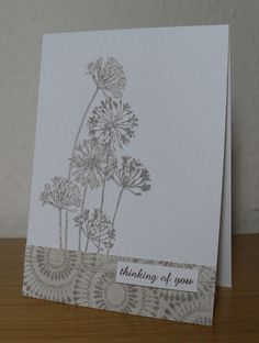 Helen's Craft Haven...: Stampendous