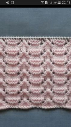 Knitting Designs Knitting Stitches Baby Knitting Knitting Patterns Stitch Patterns Amigurumi Knit Patterns Groomsmen Knitting And Crocheting Baby Knitting Patterns, Knitting Stiches, Knitting Designs, Stitch Patterns, Crochet Patterns, Knitting Daily, Easy Knitting, Diy Crafts Knitting, Crochet Baby