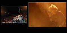 Ελευσίνα (16/9/2015)-Φωτογραφία: Evaggelia Thomakou #eleonorazouganeli #eleonorazouganelh #zouganeli #zouganelh #zoyganeli #zoyganelh #kalokairi2015 #summer #tour #2015 #greece #elews #elewsofficial #elewsofficialfanclub #fanclub Desktop Screenshot, Movies, Movie Posters, Films, Film Poster, Cinema, Movie, Film, Movie Quotes