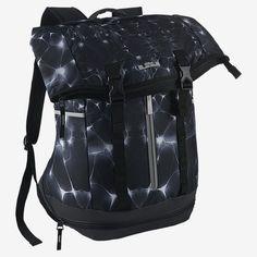 70659e76ce LeBron Ambassador Backpack. Nike.com