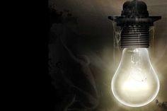 Conta de energia elétrica pode ficar até 33% mais alta - http://metropolitanafm.uol.com.br/novidades/life-style/conta-de-energia-eletrica-pode-ficar-ate-33-mais-alta