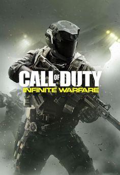 Si vous êtes un fan de la franchise Call of Duty, réjouissez-vous car votre source de bonheur n'est pas près de se tarir. Bobby Kotick, président d'Ac...