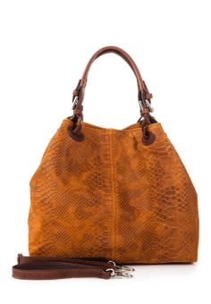 Torrente Bags: Hochwertige Damen-Taschen aus Paris - brands4friends.de