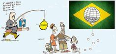 SUSPEITÍSSIMA URGÊNCIA NA LEGALIZAÇÃO DA JOGATINA O que há por trás? http://almirquites.blogspot.com/2016/07/suspeitissima-urgencia-na-legalizacao.html
