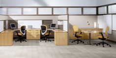 Regular Office Cleaning 020 8114 0007 #office #cleaning