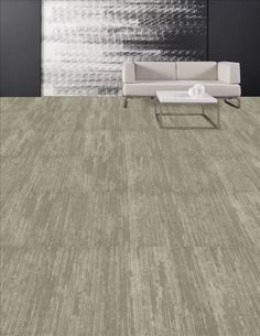 stipple tile | 5T116 | Shaw Contract Commercial Carpet and Flooring