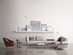 Besana mobili ~ Besana leather wardrobe salone del mobile