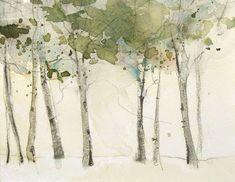 Turner Fine Art Watercolor - Turner Fine Art #watercolorarts
