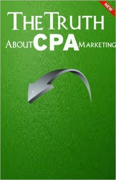 https://www.youtube.com/watch?v=FRdrjWHdi_M - Still trying to master CPA marketing? Increase your CPA marketing ROI by up to 300% using the strategies I discuss in this video...