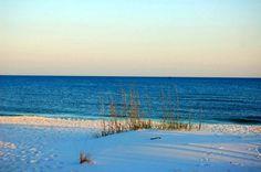 Navarre Beach, FL. Northwest Florida's best kept secret and it is gorgeous.....shhhhhhhh. Florida Vacation Spots, Visit Florida, Florida Travel, Florida Beaches, Vacation Trips, Navarre Beach Florida, Pensacola Beach, Places To Travel, Places To Go