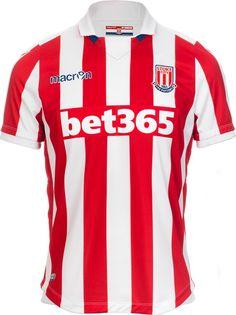 10dbd7b81 13 Best  16 England Premier League Soccer Jerseys Shirt images ...