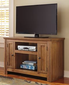 pensacola 42 tv stand w785 18 home entertainment from ashley at