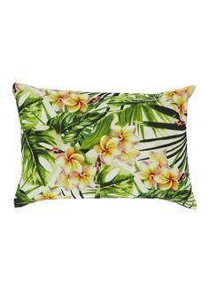 Aloha Cushion Multi