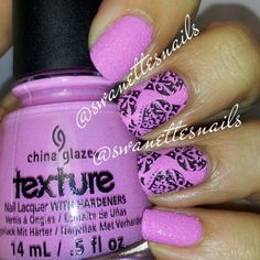 Instagram photo by  swanettesnails #nail #nails #nailart