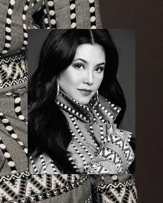The Asia's Songbird, Regine Velasquez-Alcasid, continues to soar high as she takes on new challenges in her incredible career. Aladdin, Rv, Two By Two, The Incredibles, Queen, Couple Photos, Couples, Disney, Places
