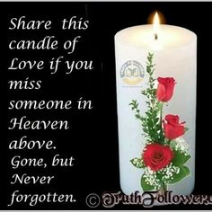 Missing my family that has gone to their home in heaven. I will always love you! Missing Someone In Heaven, Missing My Husband, Miss U So Much, Miss You All, Always Love You, Never Forget, I Miss My Family, Loss Of Loved One, Child Loss