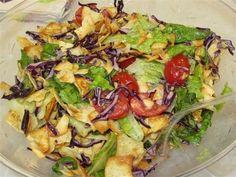 Nish Nosh Salad: by Cookkosher.com