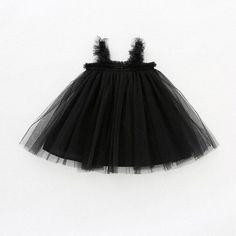 Baby Tutu Dresses, Tulle Dress, Girls Dresses, Toddler Girl Outfits, Toddler Dress, Infant Toddler, Fairy Skirt, Girls Party Dress, Dress First