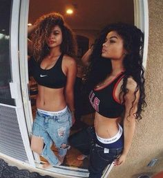 Shorts | tumblr Outfits, Baddies and Cropped Hoodie