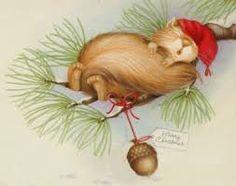 Bildergebnis für hintergrundbilder weihnachten animiert kostenlos