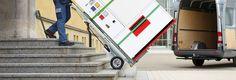 40 kg'a kadar Otomat Makineleri, Buzdolapları için C400