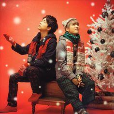 Punk, Celebrities, Style, Jasmine, Xmas, Entertainment, Swag, Celebs, Christmas