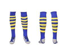 Arsenal Calzettoni Calcio 2014 Blu