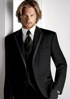 black-calvin-klein-arden-2-button-framed-peak-lapel-tuxedo-coat-812-NF-cropped-750.jpg