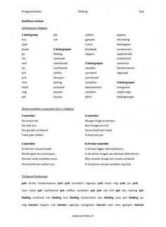 Kringactiviteit rekenen en taal - mensen - kleding ~ Juf Milou Dino Museum, Neo, Image Categories, Kandinsky, Rembrandt, Kunst Museum, Website, Anstatt, Strand