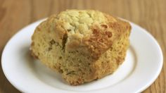 Cheese scones are one of our favourite recipes at Felbrigg, here is the recipe for you to try out for yourself at home, straight out of the National Trust Cookbook.