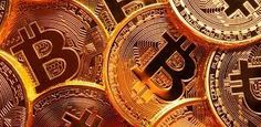 This course is brand new as at Sept 8th 2017 and contains all the newest Bitcoin news. #CryptocurrencyCourses